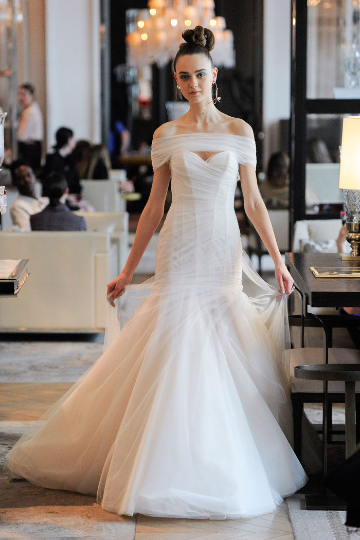 key-bridalwear-trends-for-2020-brides-7