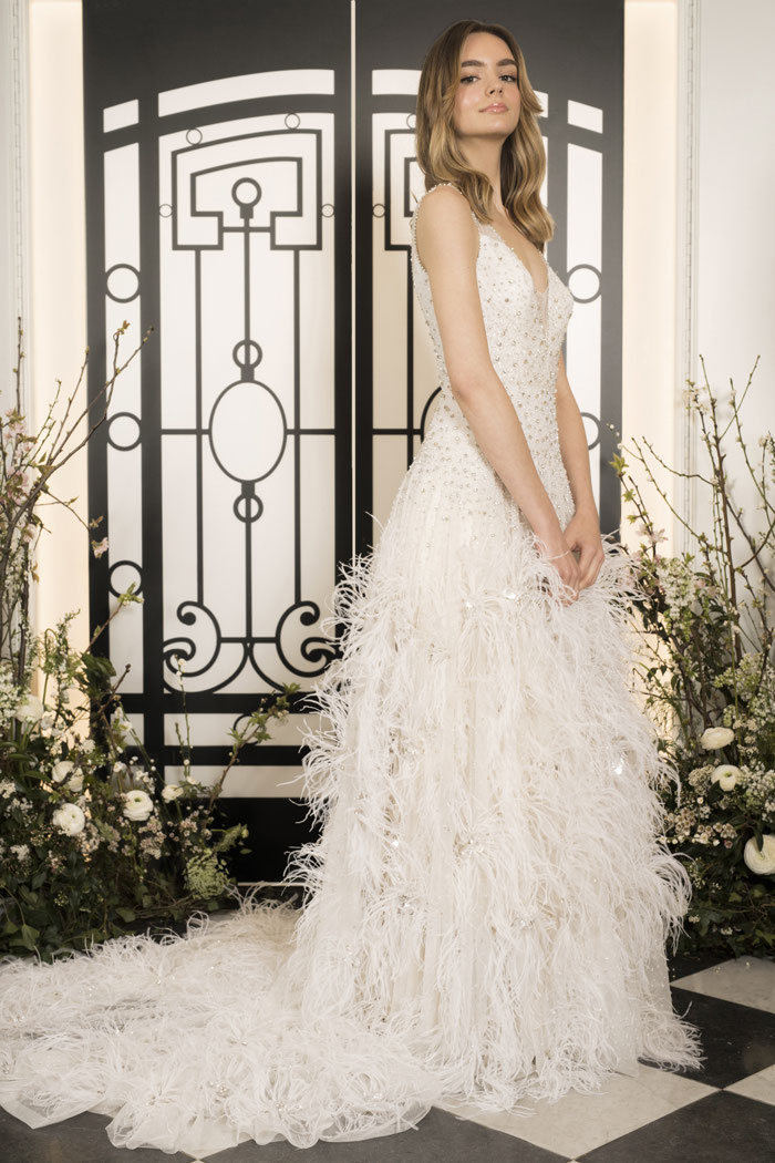 key-bridalwear-trends-for-2020-brides-9