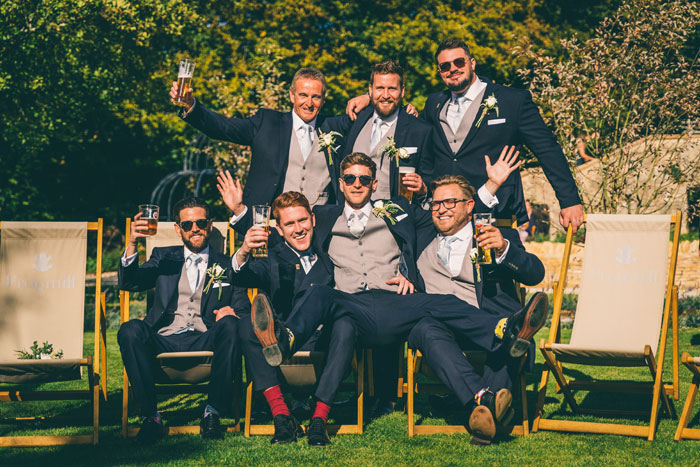 a-foliage-filled-cotswold-wedding-16