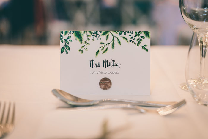 a-foliage-filled-cotswold-wedding-21