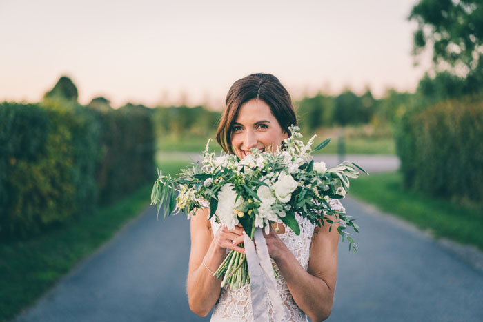 a-foliage-filled-cotswold-wedding-34