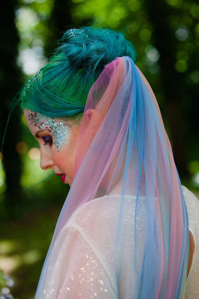 a-colourful-festival-boho-themed-wedding-shoot-yorkshire-5