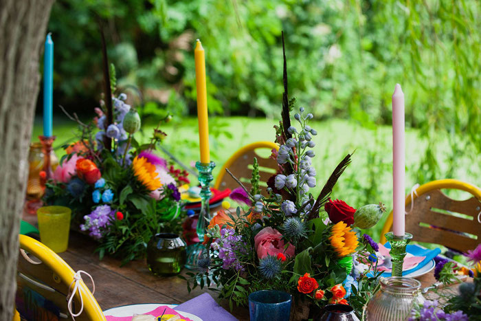 a-colourful-festival-boho-themed-wedding-shoot-yorkshire-11
