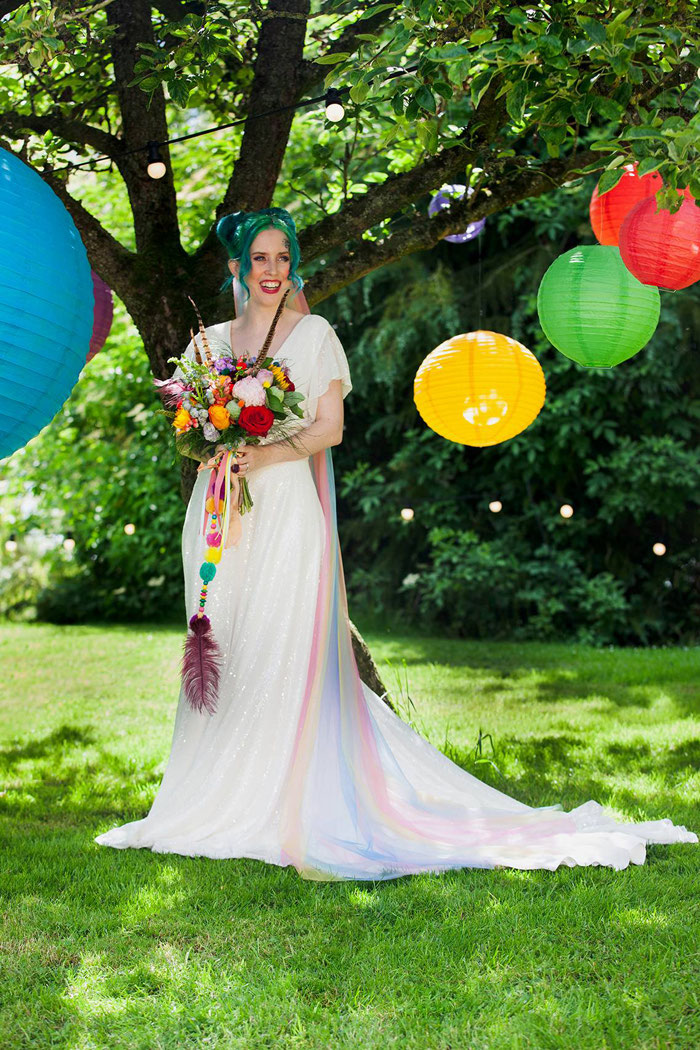 a-colourful-festival-boho-themed-wedding-shoot-yorkshire-16