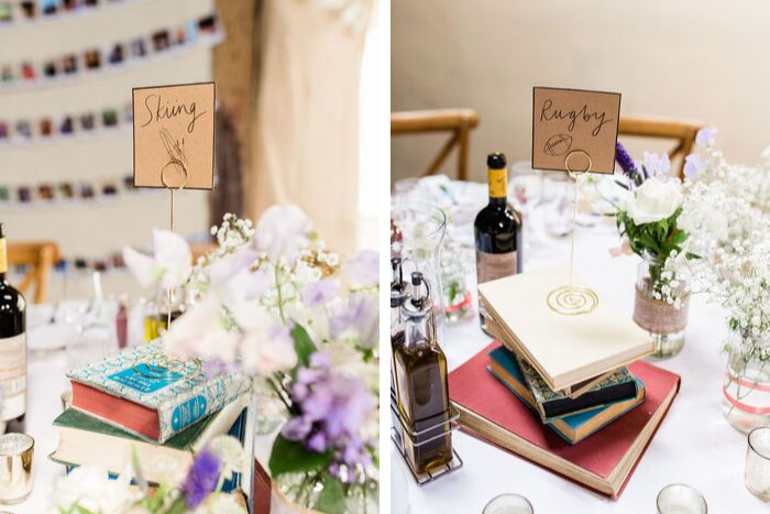 alternative-ideas-for-your-wedding-centrepieces-1