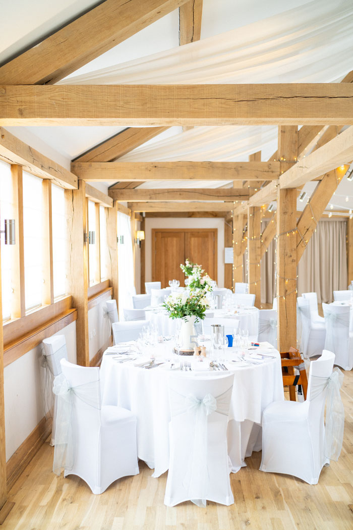 a-pink-rustic-wedding-in-cambridgeshire-8