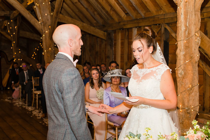 a-pink-rustic-wedding-in-cambridgeshire-19