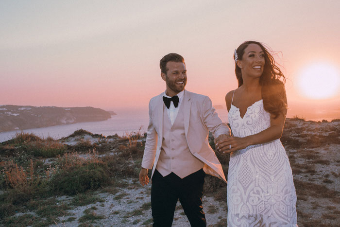 an-ivory-and-blush-wedding-in-santorini-6