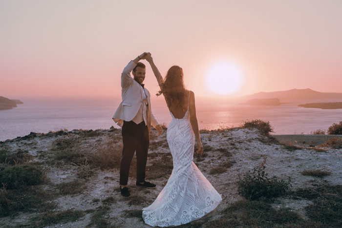 an-ivory-and-blush-wedding-in-santorini-7