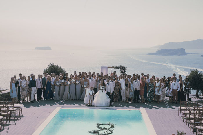 an-ivory-and-blush-wedding-in-santorini-10