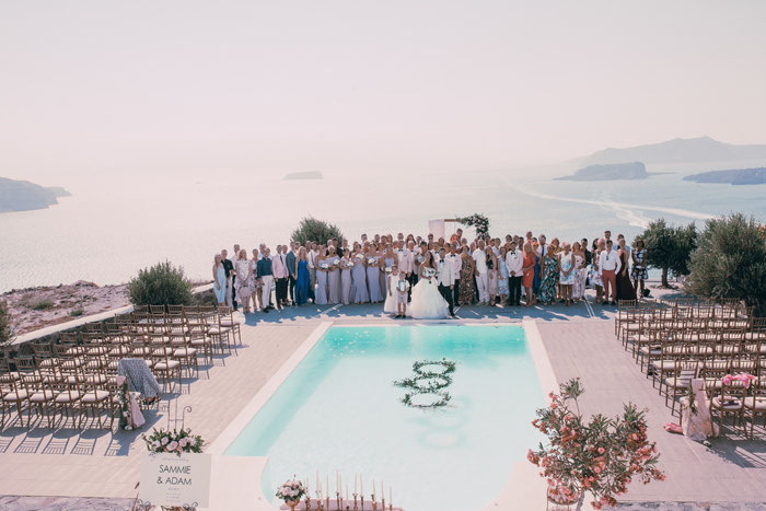an-ivory-and-blush-wedding-in-santorini-11