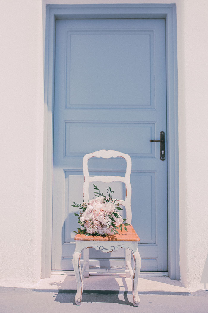 an-ivory-and-blush-wedding-in-santorini-14