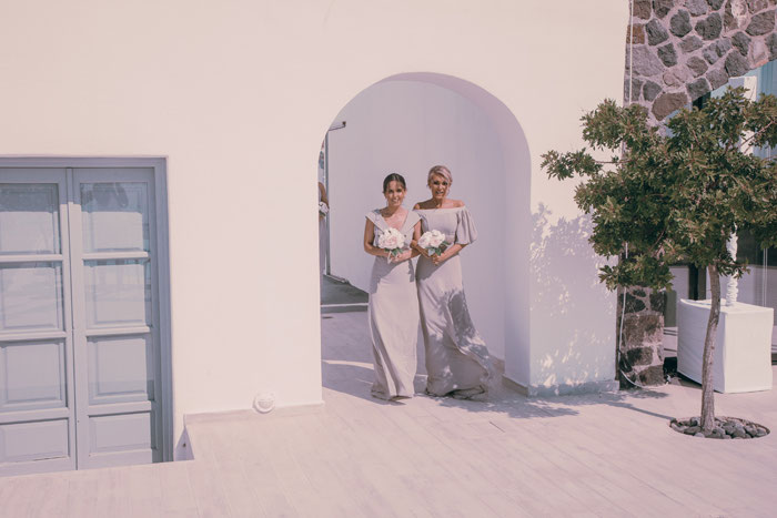 an-ivory-and-blush-wedding-in-santorini-20
