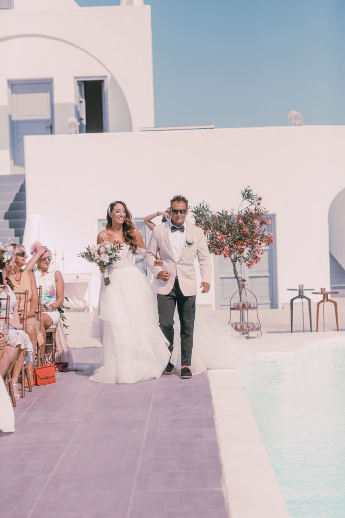 an-ivory-and-blush-wedding-in-santorini-22