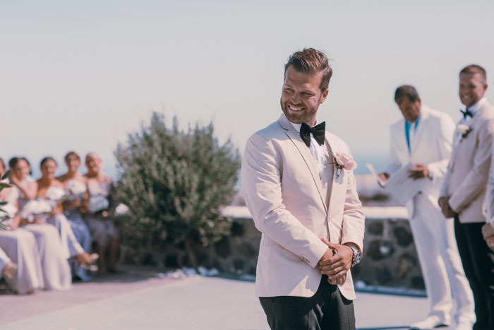 an-ivory-and-blush-wedding-in-santorini-25