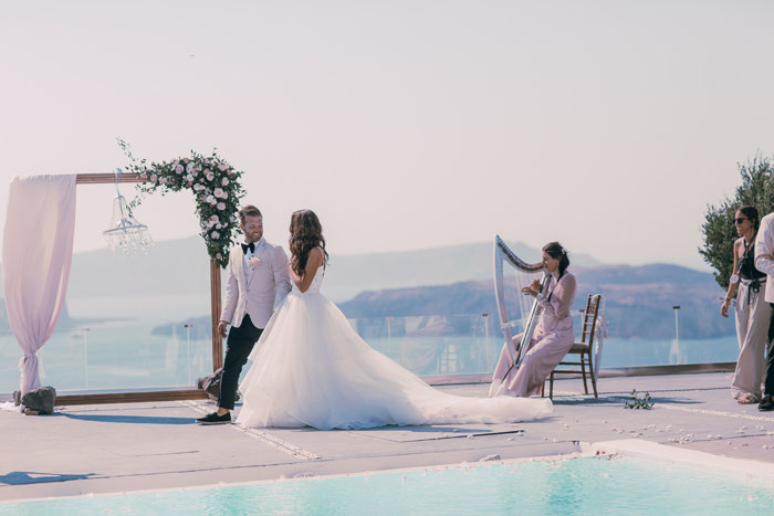 an-ivory-and-blush-wedding-in-santorini-26