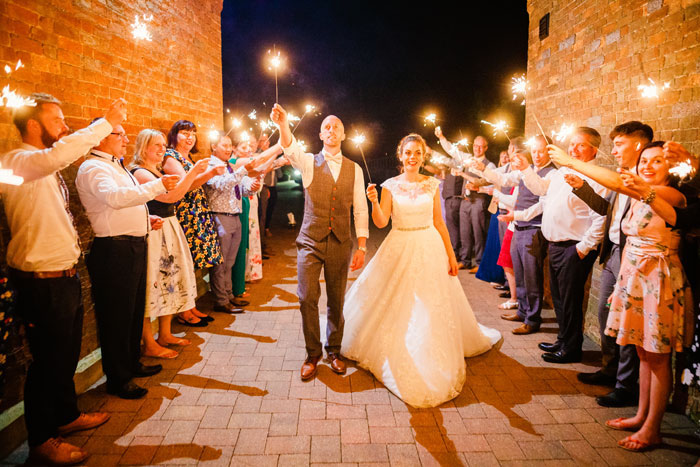 a-pink-rustic-wedding-in-cambridgeshire-53