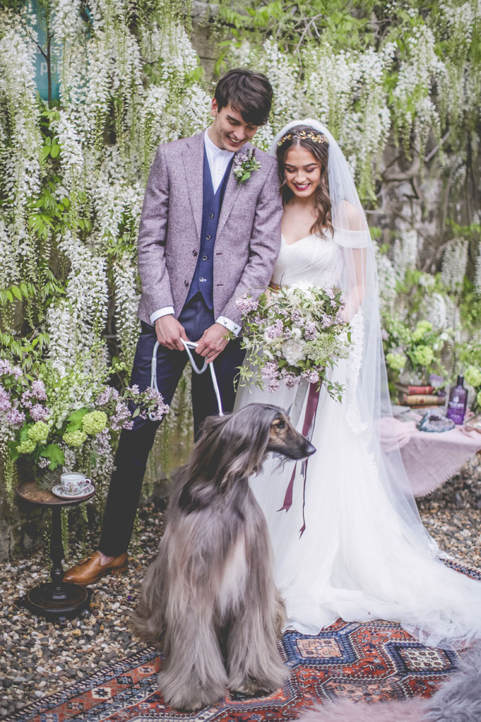 a-wisteria-filled-wedding-shoot-in-northumberland-5