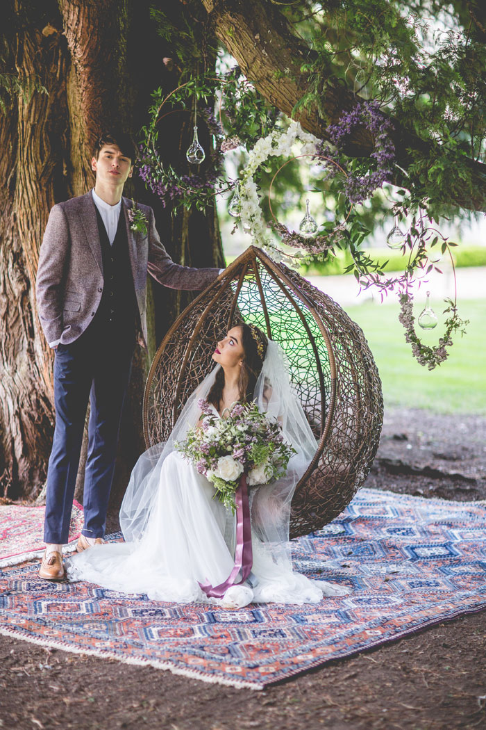 a-wisteria-filled-wedding-shoot-in-northumberland-10