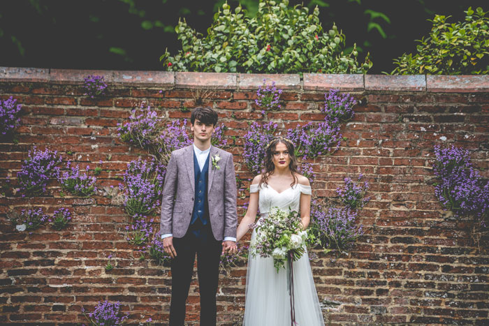 a-wisteria-filled-wedding-shoot-in-northumberland-13
