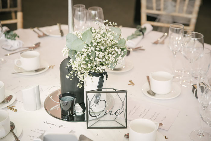 silver-black-and-white-wedding-in-essex-2