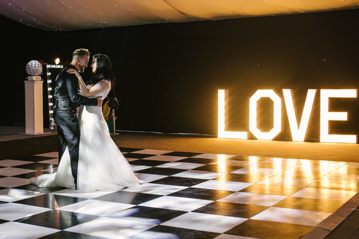 silver-black-and-white-wedding-in-essex-9