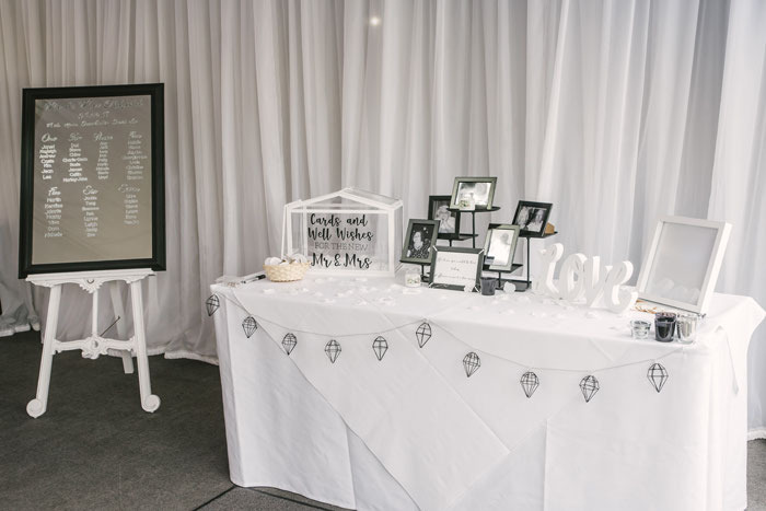 silver-black-and-white-wedding-in-essex-12
