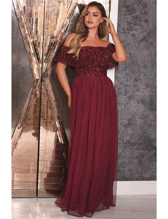 14-bridesmaids-dress-autumn-and-winter-weddings-3