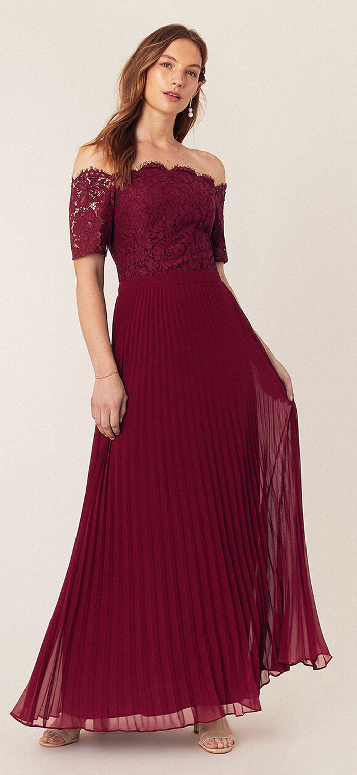 14-bridesmaids-dress-autumn-and-winter-weddings-9