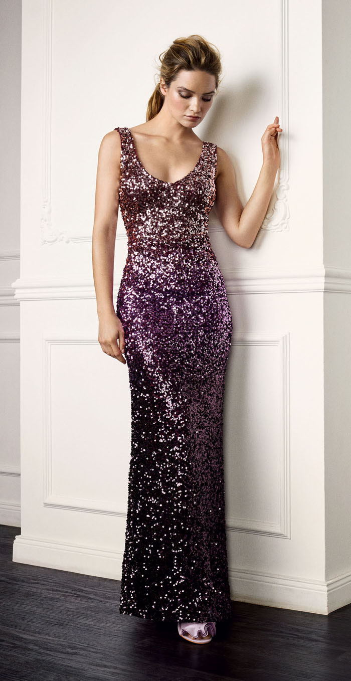 14-bridesmaids-dress-autumn-and-winter-weddings-15