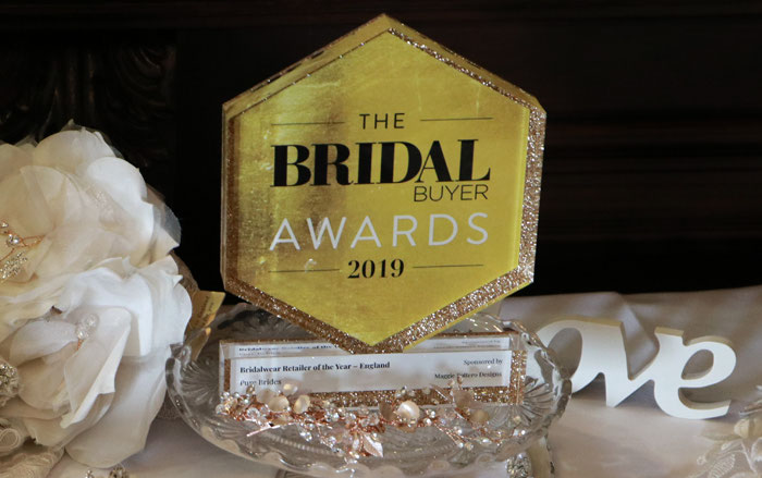pure-brides-crowned-best-bridal-retailer-in-the-uk-2