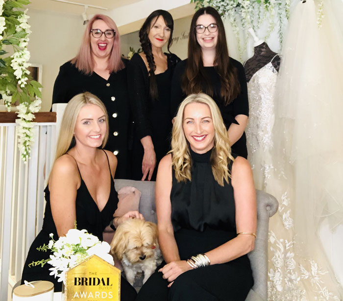 pure-brides-crowned-best-bridal-retailer-in-the-uk-3