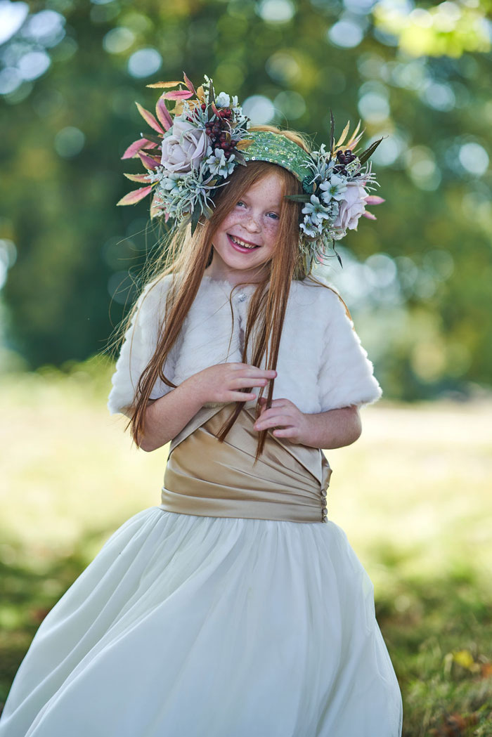 flowergirl-fairies-an-outdoors-wedding-shoot-in-essex-4