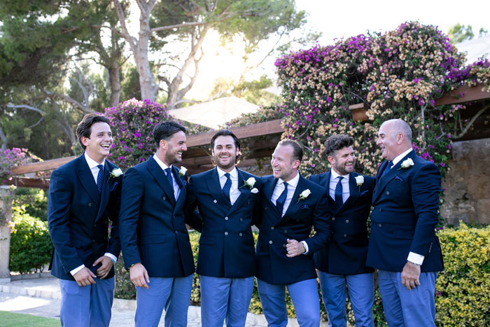 a-majorcan-wedding-with-drinking-and-dancing-7