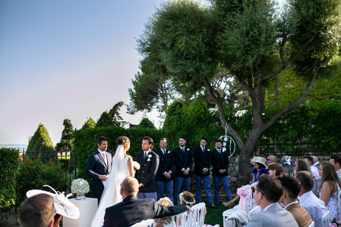 a-majorcan-wedding-with-drinking-and-dancing-10