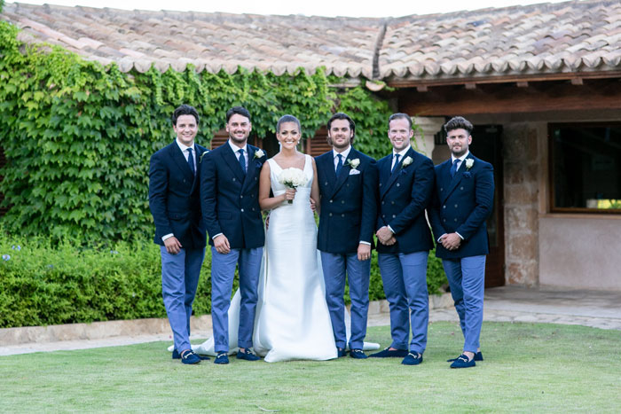 a-majorcan-wedding-with-drinking-and-dancing-15