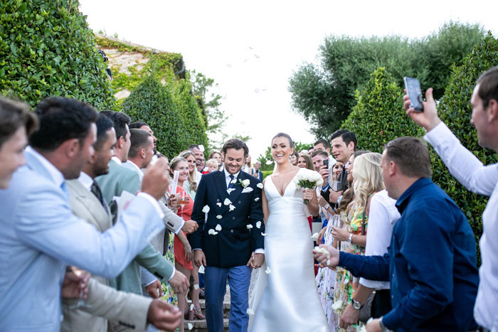 a-majorcan-wedding-with-drinking-and-dancing-20