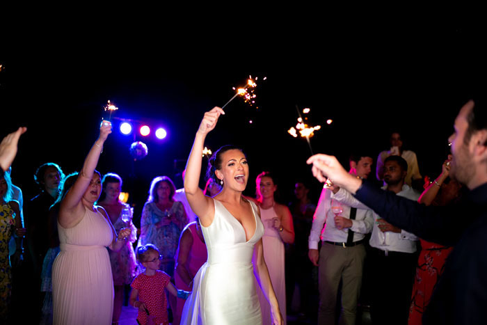 a-majorcan-wedding-with-drinking-and-dancing-23