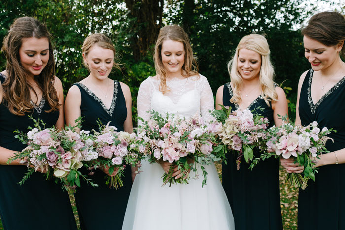 elegant-rose-gold-blush-wedding-nottingham-3