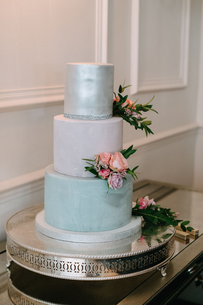 elegant-rose-gold-blush-wedding-nottingham-4