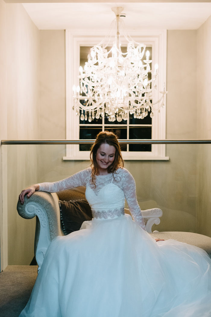 elegant-rose-gold-blush-wedding-nottingham-7