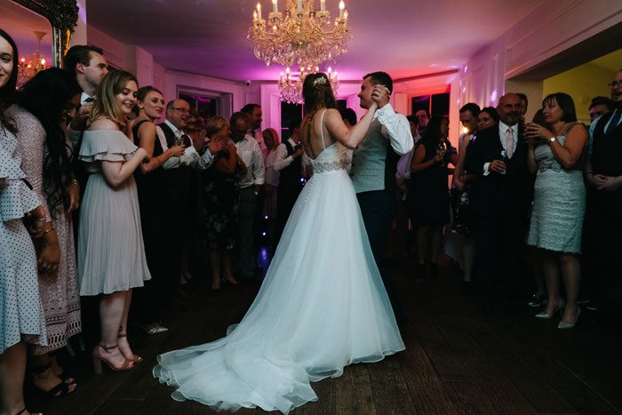 elegant-rose-gold-blush-wedding-nottingham-8