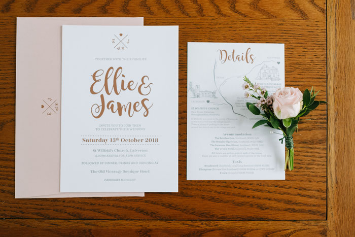 elegant-rose-gold-blush-wedding-nottingham-10