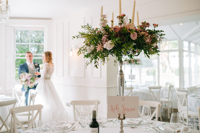 elegant-rose-gold-blush-wedding-nottingham-16
