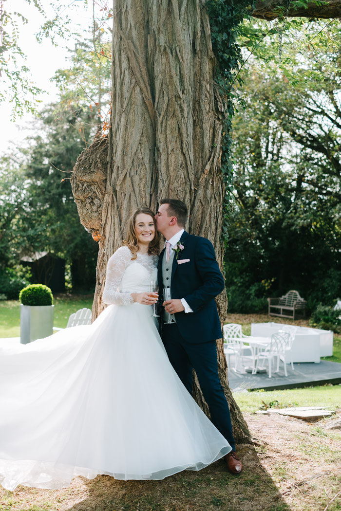 elegant-rose-gold-blush-wedding-nottingham-17
