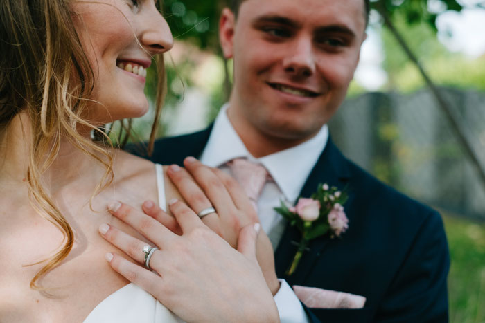 elegant-rose-gold-blush-wedding-nottingham-18