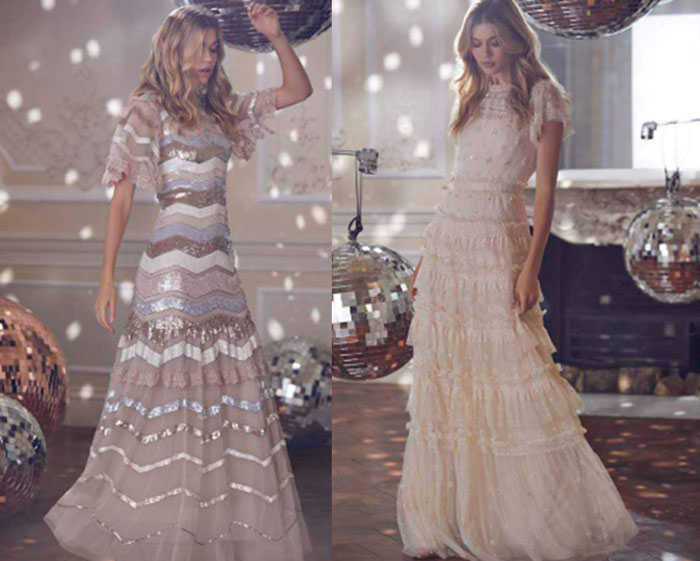 needle-and-thread-release-new-collection-for-christmas-weddings-3