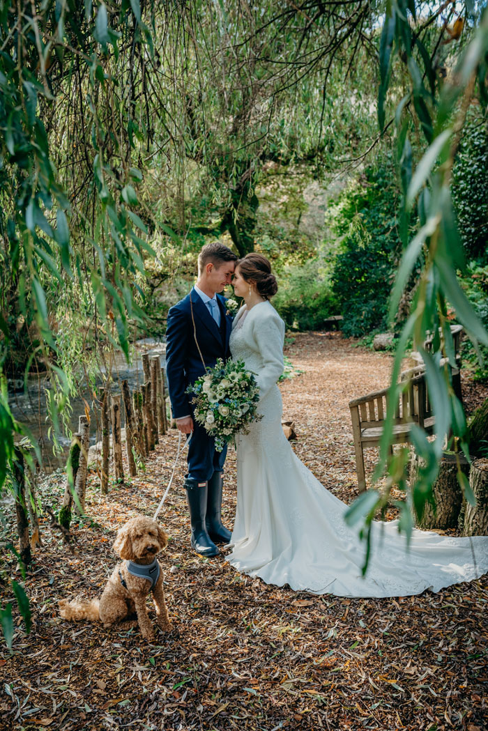 an-intimate-elopement-with-eight-guests-and-a-dog-14
