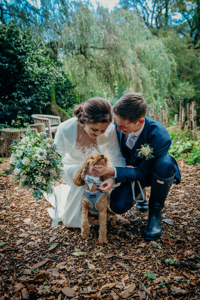 an-intimate-elopement-with-eight-guests-and-a-dog-15