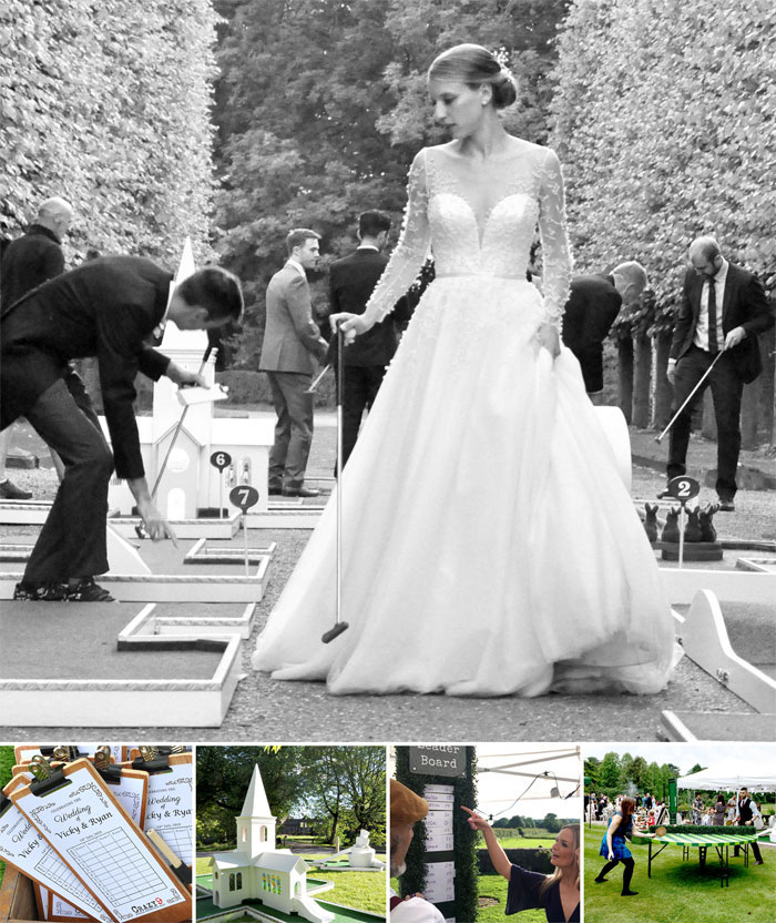 wedding-trends-for-2020-12